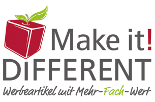 makeitDiffernt-Partnerlogo.png